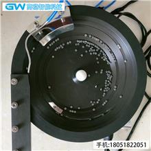 邳州汽车配件震动盘价格 厂家直供 昆山高稳振动盘厂