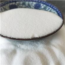 鑫康化工批发优质无水硫酸钠 元明粉元明粉工业级元明粉 饲料级副产元明粉