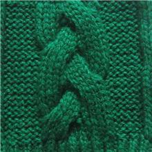 针织厂家定制_各种类型针织杯套_宇特宇_针织厂家