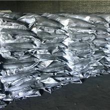 沈陽石墨粉工廠批發 土狀鉛粉 大連優惠