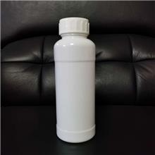 500ml塑料瓶 100ml農藥瓶 化工包裝瓶