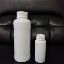 100ml 500ml化工溶劑瓶 500毫升農藥液體瓶 100ml高阻隔化工瓶