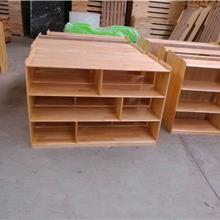 学校办公用品木质  木质办公用品  课桌椅木质生产厂家 木质攀爬台