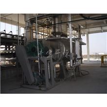 化工品干燥機 精細化學品耙式干燥機 精細化工產品真空耙式干燥機 真空烘干機