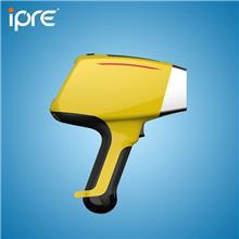TrueX手持式合金分析儀 手持式X射線熒光光譜儀  性價比高 替代進口