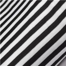 紡織皮革市場    紡織皮革市場批發針織磁力布  工廠貨源