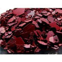 厦门工业级铬酸酐 高含量氧化机 催化剂  国标级三氧化铬   工厂直销
