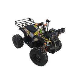 雪地车 四轮越野沙滩雪地车 沙滩车四轮雪地摩托车 雪地越野车