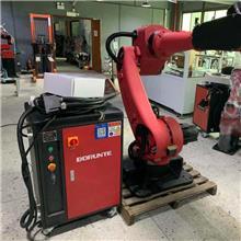 智能码垛机器人 智能搬运四轴码垛搬运机器人 四轴工业机械设备