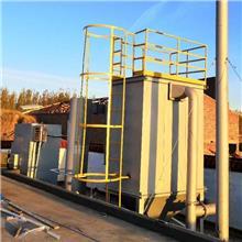 生活垃圾焚烧炉的工程设计 垃圾热解气化炉宏利圣得