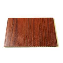 貴州集成墻板 集成墻板的生產廠家 集成墻裝飾 建軍建材 家裝墻板