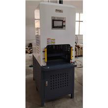智能家居产品 IMD空调面板热压机 尚森生产定制 伺服液压IMD成型机