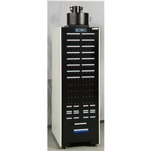 厦门动力电池测试 厦门工况测试 厦门HPPC测试 厦门倍率测试设备 厦门内阻测试