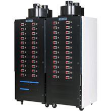 厦门电流阶梯测试设备,厦门实时工况测试仪,厦门工况模拟测试柜