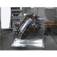 优质厂家供应饲料添加剂混合机 三维混合机机械