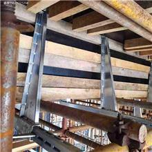 厂家 建筑紧固件 梁夹具 加固房梁横梁加固件 方柱扣梁夹具 现货