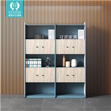广东厂家直销办公家具 批发配套定制家具 老板桌办公桌文件柜时尚办公用品