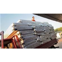 天津批發銷售床墊價格 乳膠床墊 環保床墊 椰棕床墊廠家直銷