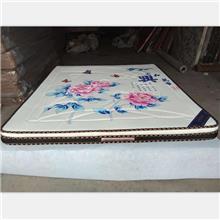 天津床墊批發廠家 乳膠床墊 環保床墊 椰棕床墊廠家直銷