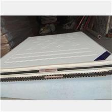 天津床墊批發價格 乳膠床墊 環保床墊 椰棕床墊廠家直銷