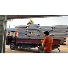 武清批發銷售床墊價格 乳膠床墊 環保床墊 椰棕床墊廠家直銷