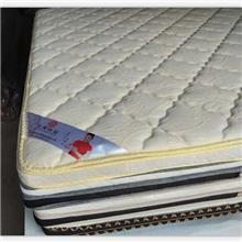 批發銷售乳膠床墊價格 乳膠床墊批發 天邦佳美廠家全國發貨