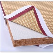 榻榻米床墊批發廠家 酒店乳膠床墊 環保床墊 椰棕床墊價格