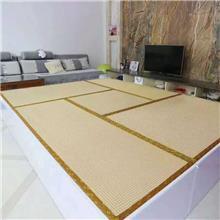 榻榻米床墊定制價格 酒店乳膠床墊 環保床墊 椰棕床墊價格