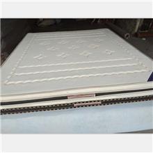 天津床墊定制廠家 乳膠床墊 環保床墊 椰棕床墊廠家直銷
