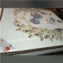 批發銷售床墊價格 乳膠床墊 環保床墊 椰棕床墊廠家直銷