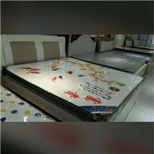 北辰床墊批發廠家 乳膠床墊 環保床墊 椰棕床墊廠家直銷