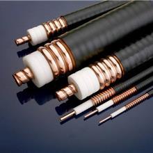 RF 50-12 1 2饋線 饋線連接器