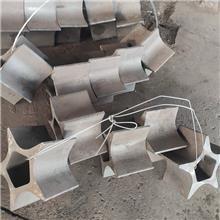 河北正宗直齿环商家_专门生产其他机械零部件加工铸造销售-宁宇耐磨铸造