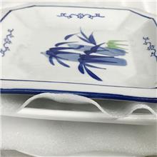 铝箔珍珠棉生产厂家 珍珠棉包装材料 批发epe珍珠棉