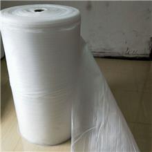 epe珍珠棉包装材料厂家 珍珠棉