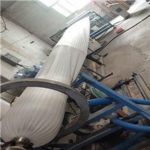 epe珍珠棉包装材料厂家 红色珍珠棉卷材 珍珠棉卷材批发价格