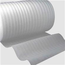 epe珍珠棉生产厂商 epe珍珠棉包装材料厂家 珍珠棉epe
