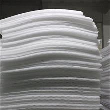 上海珍珠棉 包装材料珍珠棉 珍珠棉公司