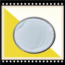 渭南市水阻柜電解粉精細化學品密度
