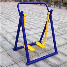 户外小区公园广场体育器材 广场户外中老年健身路径 广场健身器材 价格优惠