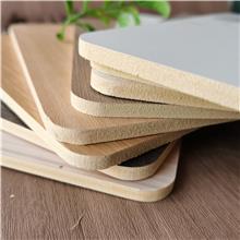 家装墙板竹木纤维护墙装饰墙面吊顶装修定制木塑PVC复合木质墙面贴面板