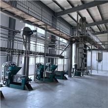 红花籽油生产设备,红阳,菜籽油生产设备,设备制造