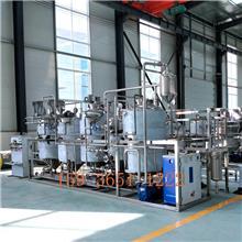 红花籽油小型精炼机,红阳,菜籽油小型精炼机,货源供应