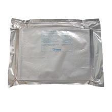 惠州真空铝箔袋_MINGJIN/铭晋包装_立体铝箔袋_生产厂家