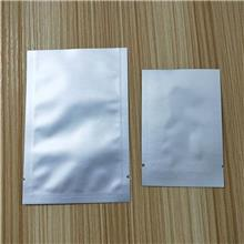惠州真空铝箔袋_MINGJIN/铭晋包装_立体铝箔袋_生产商