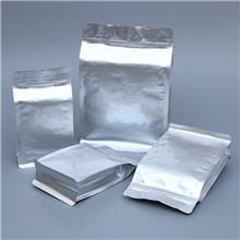 广州真空铝箔袋_MINGJIN/铭晋包装_立体铝箔袋_工厂现货