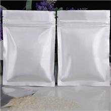 惠州真空铝箔袋_MINGJIN/铭晋包装_立体铝箔袋_工厂现货