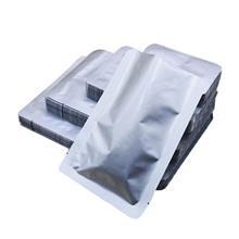 惠州真空铝箔袋_MINGJIN/铭晋包装_立体铝箔袋_批发厂家