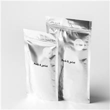 广州真空铝箔袋_MINGJIN/铭晋包装_立体铝箔袋_加工商