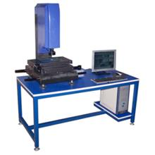 二次元影像测量仪定价_电子测量仪器_源欣生产